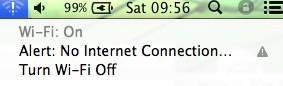 punto_esclamativo_WIFI_MAC_OSX